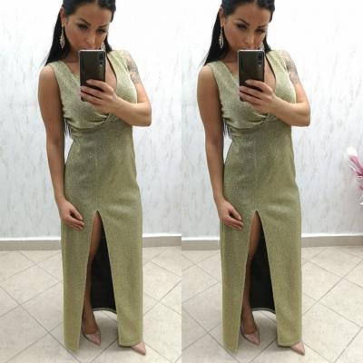 be4fdee89e31 Spoločenské šaty - Lumija.Fashion